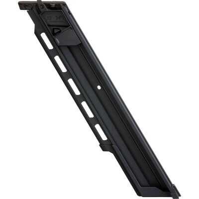 Milwaukee M18 FUEL 30 Degree Extended Capacity Framing Nailer Magazine