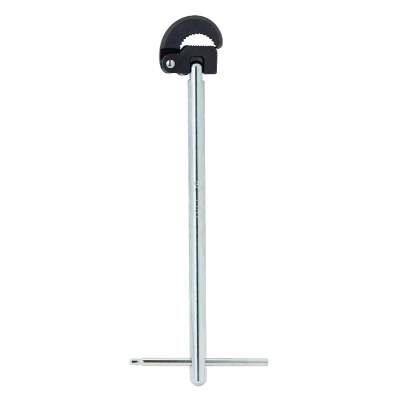 Brasscraft Adjustable 10 In. Basin Wrench