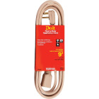 Do it 9 Ft. 12/3 20A Appliance & Air Conditioner Cord Image 2