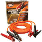 Road Power 16' 6 Gauge Booster Cable Image 1