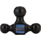 Reese Towpower Multiple Hitch Ball Mount Image 2