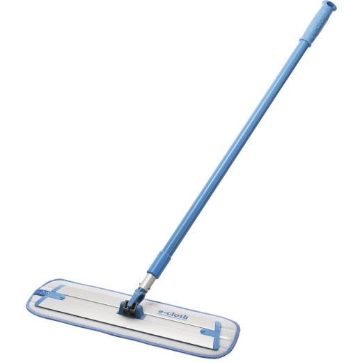 E-Cloth Adjustable Deep Clean Mop