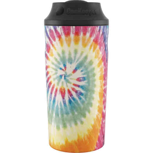 CanKeeper Tie Dye Can Holder