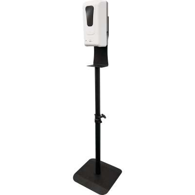 Sani Maxx Automatic Sanitizer Dispenser with Stand