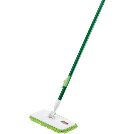 Libman Freedom Nylon Floor Dust Mop