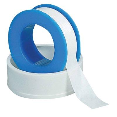 Orbit 1/2 In. W. x 520 In. L. White Pipe Thread Seal Tape