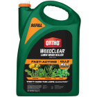 Ortho WeedClear 1.33 Gal. Ready To Use Refill Northern Lawn Weed Killer Image 1