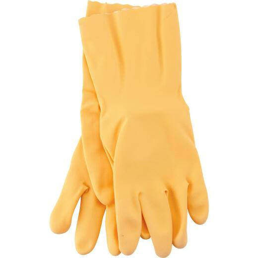 Gloves & Glove Accessories