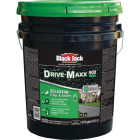 Black Jack Drive-Maxx 5 Gal. 5 Yr. 500 Fast Dry Filler and Sealer Image 1