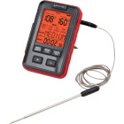GrillPro Leave-In Probe Side Table Thermometer Image 1