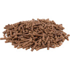 Broil King 20 Lb. Apple Blend Wood Pellets Image 2